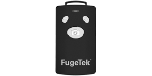 Fugetek FT-568 / FT-569 / FT-565 Selfie Stick Bluetooth Shutter Remote