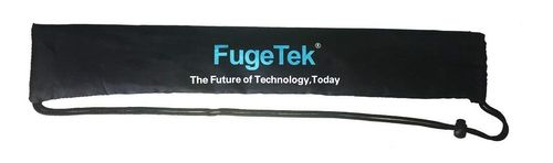 Fugetek FT-568 Selfie Stick Carrying Bag